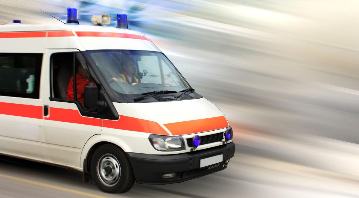 ambulancia_cabeme